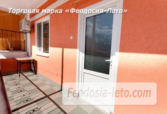 Сдам дом в Феодосии, улица Московская - фотография № 10