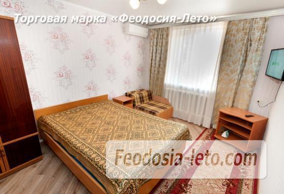 Сдам дом в Феодосии, улица Московская - фотография № 2