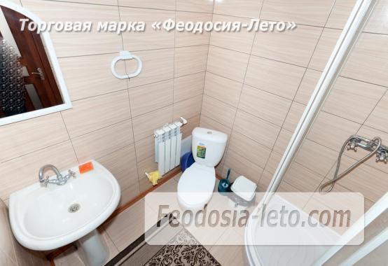 Сдам дом в Феодосии, улица Московская - фотография № 3