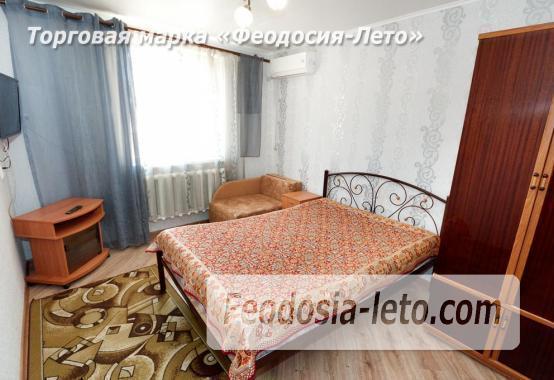 Сдам дом в Феодосии, улица Московская - фотография № 4