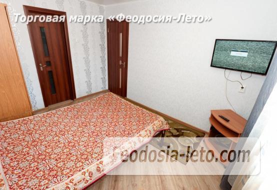 Сдам дом в Феодосии, улица Московская - фотография № 5