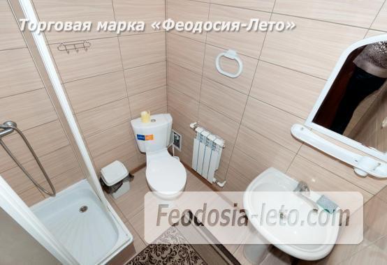 Сдам дом в Феодосии, улица Московская - фотография № 6