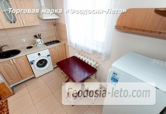 Сдам дом в Феодосии, улица Московская - фотография № 7
