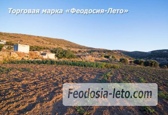 Вилла в Греции на острове Парос - фотография № 15