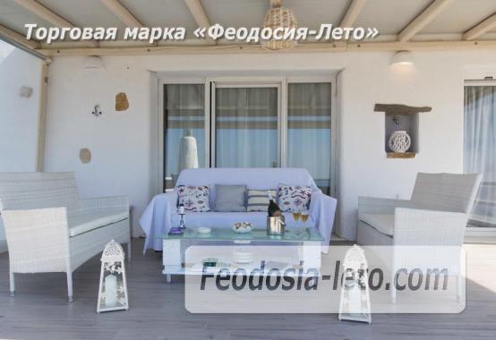 Вилла в Греции на острове Парос - фотография № 8