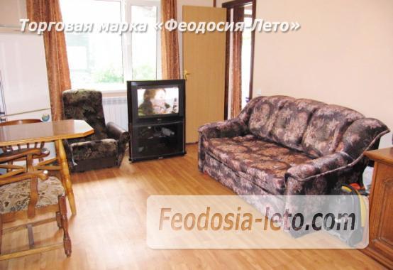 Феодосия дом - фотография № 7