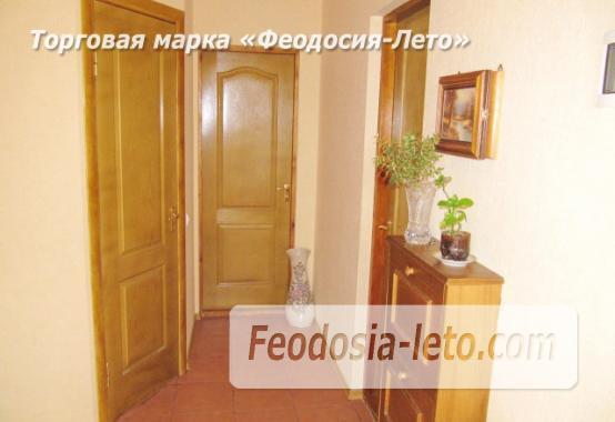 Феодосия дом - фотография № 17