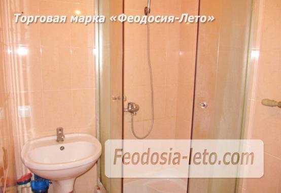 Феодосия дом - фотография № 19