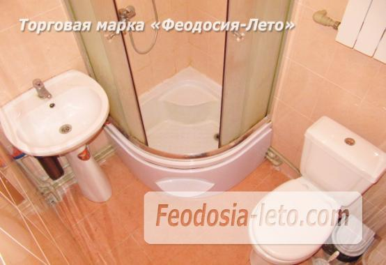 Феодосия дом - фотография № 20