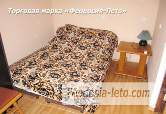 Феодосия дом - фотография № 4