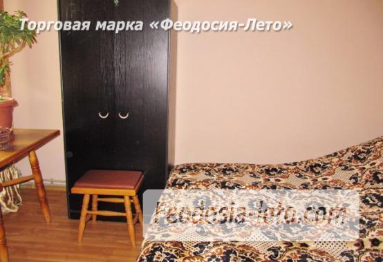 Феодосия дом - фотография № 6