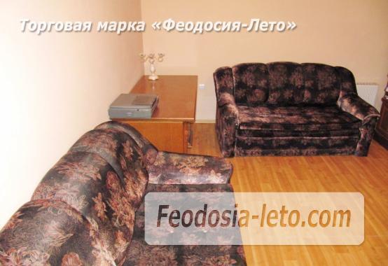Феодосия дом - фотография № 9