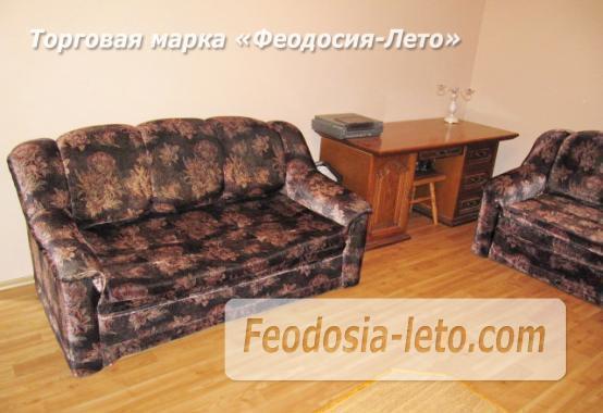 Феодосия дом - фотография № 10