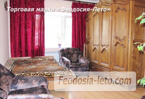 Феодосия дом - фотография № 14