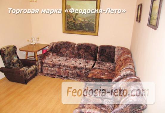 Феодосия дом - фотография № 15
