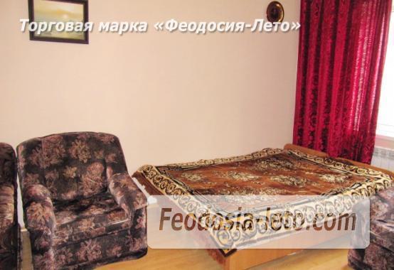 Феодосия дом - фотография № 16