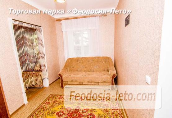 1 и 2-х комнатные дома на улице Московская - фотография № 14