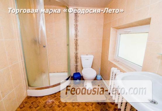 1 и 2-х комнатные дома на улице Московская - фотография № 15