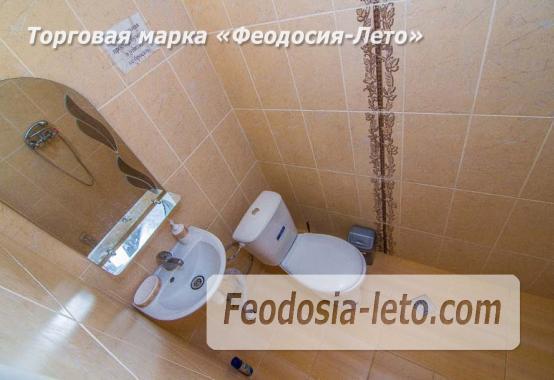 1 и 2-х комнатные дома на улице Московская - фотография № 9