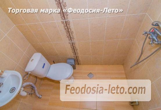 1 и 2-х комнатные дома на улице Московская - фотография № 10