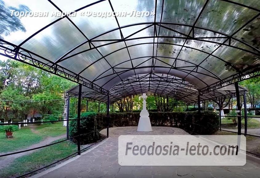 Экскурсия в Топловский монастырь - фотография № 11