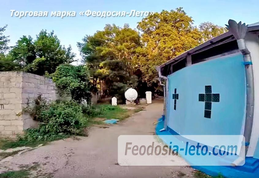 Экскурсия в Топловский монастырь - фотография № 15