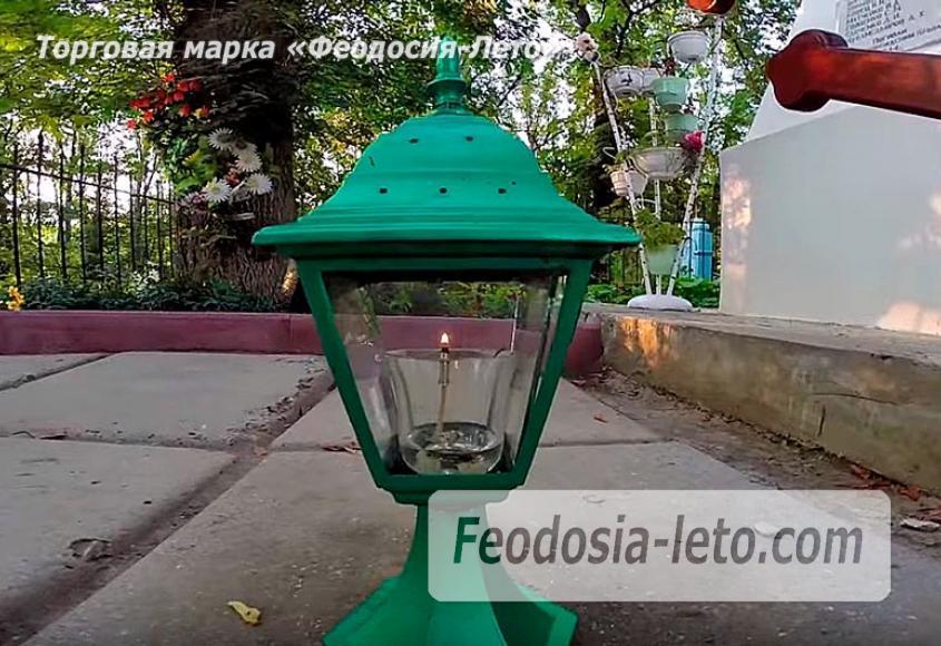Экскурсия в Топловский монастырь - фотография № 8