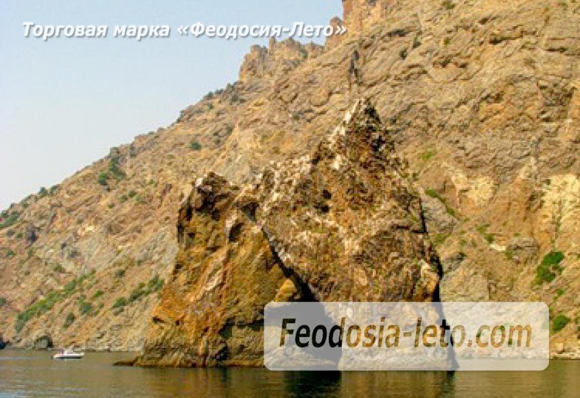 Фотографии города Феодосия - фотография № 30