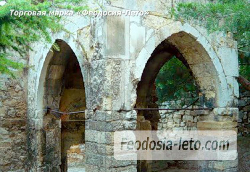Фотографии города Феодосия - фотография № 50