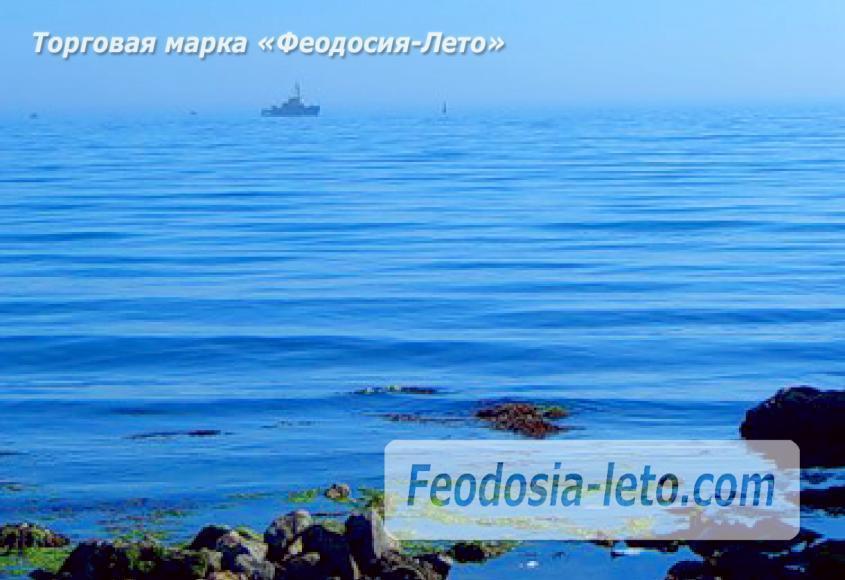 Фотографии города Феодосия - фотография № 51