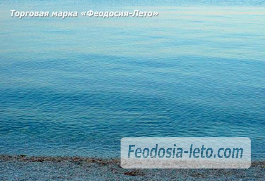 Фотографии города Феодосия - фотография № 53
