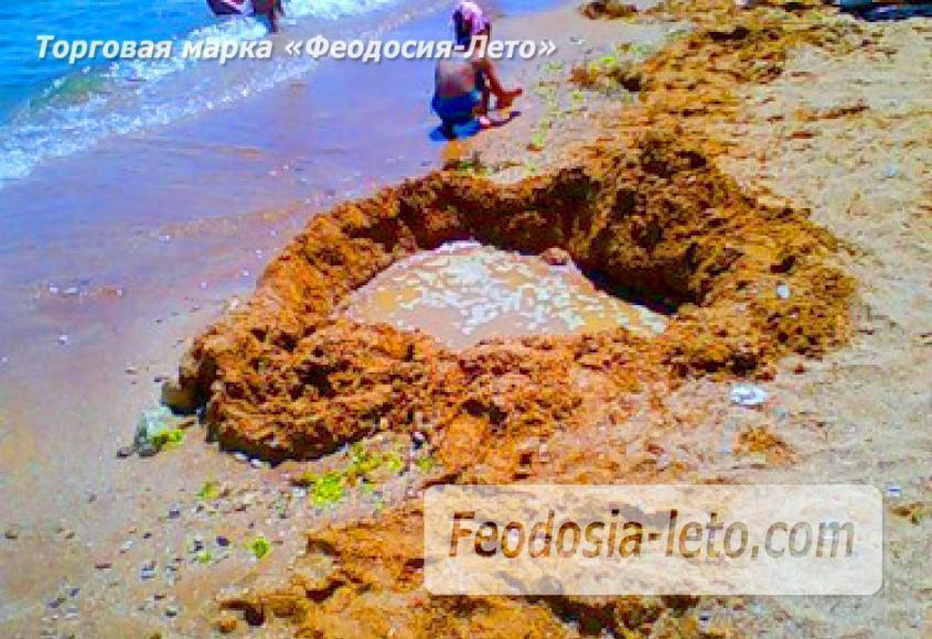 Фотографии города Феодосия - фотография № 58