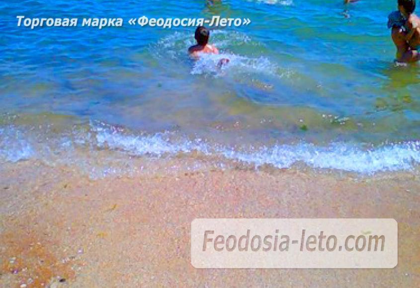 Фотографии города Феодосия - фотография № 59