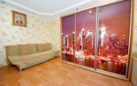 1-комнатная квартира в г. Феодосия, улица Чкалова, 92