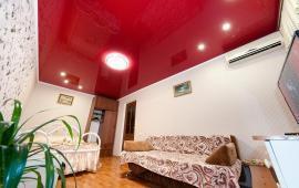 1-комнатная квартира в г. Феодосия, ул. Украинская, 16
