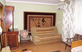 1 комнатная квартира в Феодосии, бульвар Старшинова, 8