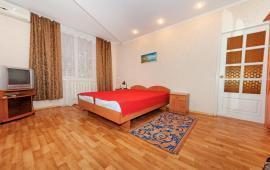 1 комнатная квартира в Феодосии, улица Карла Маркса, 19
