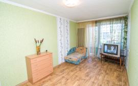 1 комнатная квартира в Феодосии, улица Шевченко, 59