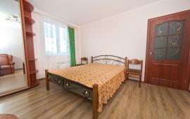 1 комнатная квартира в Феодосии, по переулку Танкистов, 1-Б