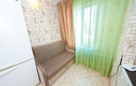 1 комнатная квартира в г. Феодосия, бульваре Старшинова, 23