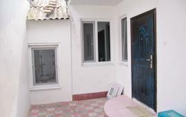 1 комнатный частный дом в Феодосии на улице 1 мая