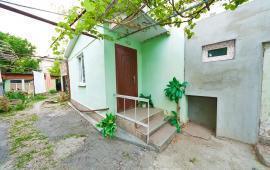 1 комнатный дом в Феодосии на улице Победы