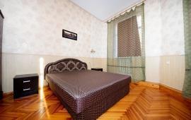 2-комнатная квартира помесячно в г. Феодосия, улица Пушкина