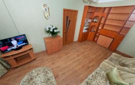 Феодосия квартира на Динамо