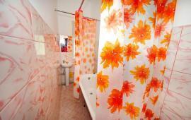 2-комнатная квартира в Феодосии, Симферопольском шоссе