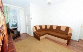 2-комнатная квартира в г. Феодосия рядом с Черноморской набережной