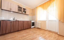 Квартира в Феодосии на улице Челнокова, 76