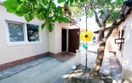 2-комнатный дом в г. Феодосия, улица Седова