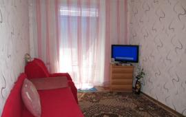 2 комнатная квартира в Феодосии, Симферопольское шоссе, 13