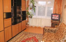 2 комнатная квартира в Феодосии, улица Шевченко, 61